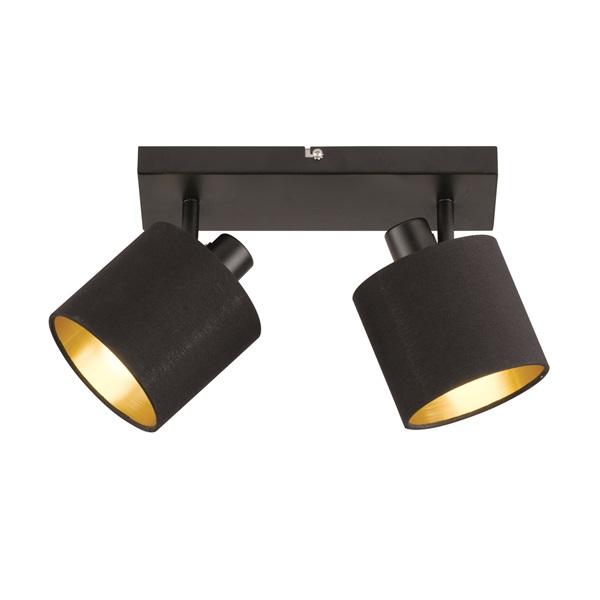 TRIO R80332079 Tommy spot lámpa - 1