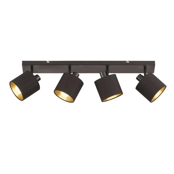 TRIO R80334079 Tommy spot lámpa - 1