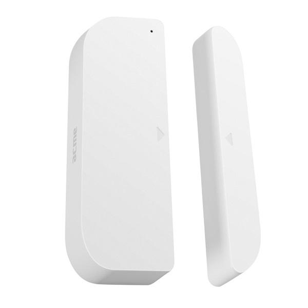 Acme SH2102 fehér Smart ajtó és ablak nyitásérzékelő - 1
