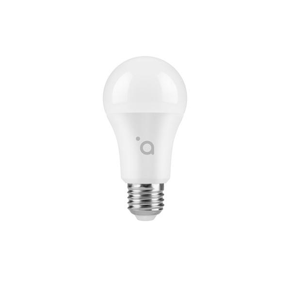 Acme SH4107 Smart 10W A60 E27 800lm hideg/meleg fehér LED izzó - 1