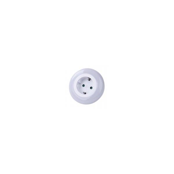 Emos P3308 LED éjszakai fény dugaljjal - 1