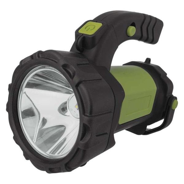 Emos P4526 5W 300Lumen tölthető LED lámpa - 1