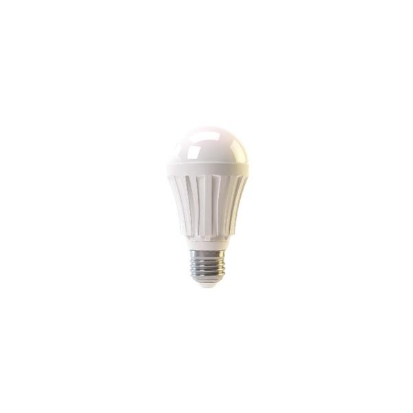 Emos Z72901 LED Izzók E27/10W/806lm/A60WW - 1