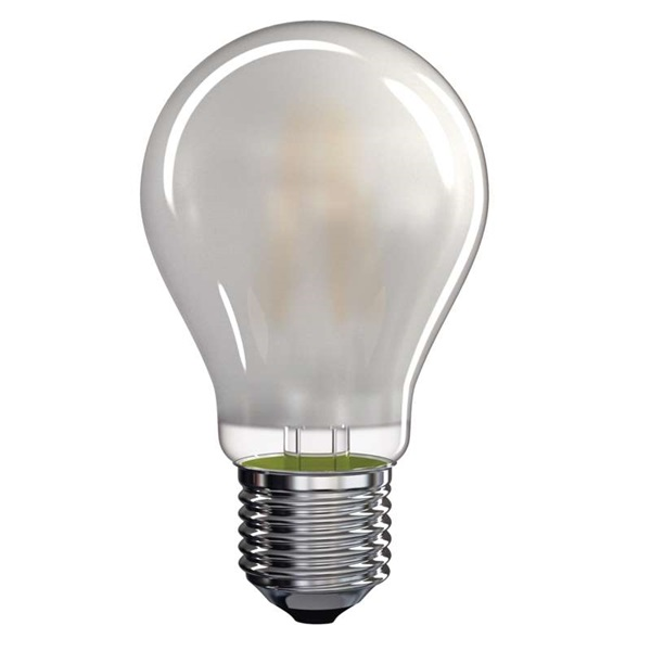 Emos Z74275 filament A60 75W 1060lumen FR. LED gömb izzó - 1