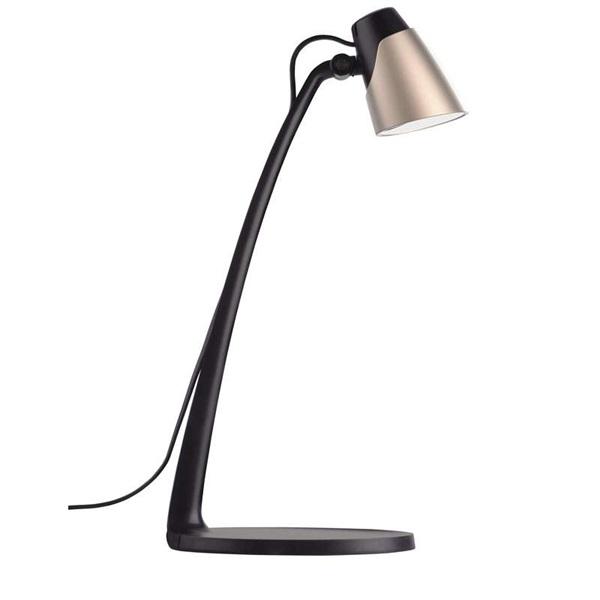 EMOS Z7503CH GLORY pezsgő LED asztali lámpa - 1