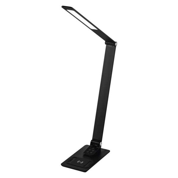 Emos Z7604 LED MARIO vezeték nélküli tőltős asztali lámpa - 1