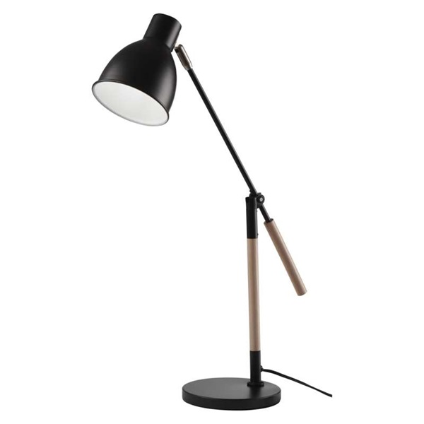 Emos Z7605 LED Winston fém asztali lámpa - 1