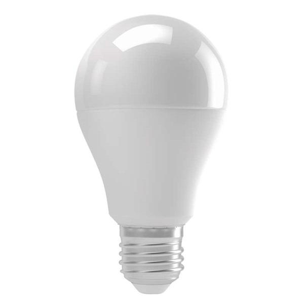 Emos ZL4013 CLASSIC A60 12W E27 meleg fehér LED izzó - 1