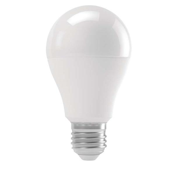 Emos ZL4016 A60 14W E27 meleg fehér LED izzó - 1