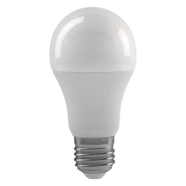 Emos ZL4201 PREMIUM A60 10W 2700k E27 meleg fehér LED izzó - 1