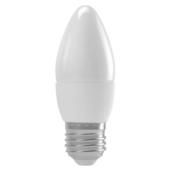 Emos ZQ3111 classic CANDLE 30W 330lumen E27 LED gyertya izzó - 1