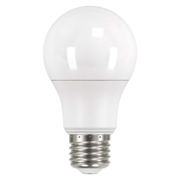 Emos ZQ5121 classic A60 40W 470lumen E27 LED gömb izzó - 1
