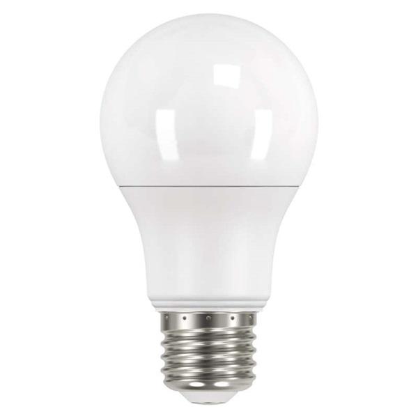 Emos ZQ5131 classic A60 50W 645lumen E27 LED gömb izzó - 1