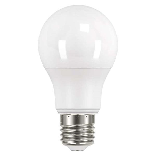 Emos ZQ5147 classic A60 60W 806lumen E27 LED gömb izzó - 1
