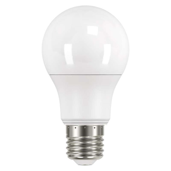 Emos ZQ5148 classic A60 60W 806lumen E27 LED gömb izzó - 1