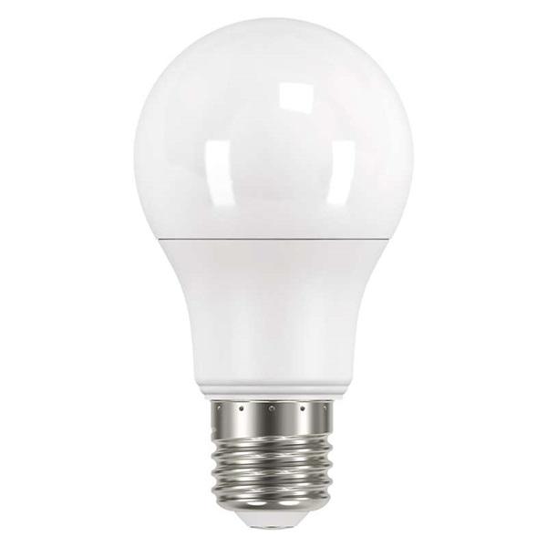 Emos ZQ5157 classic A60 175W 1060lumen E27 LED gömb izzó - 1