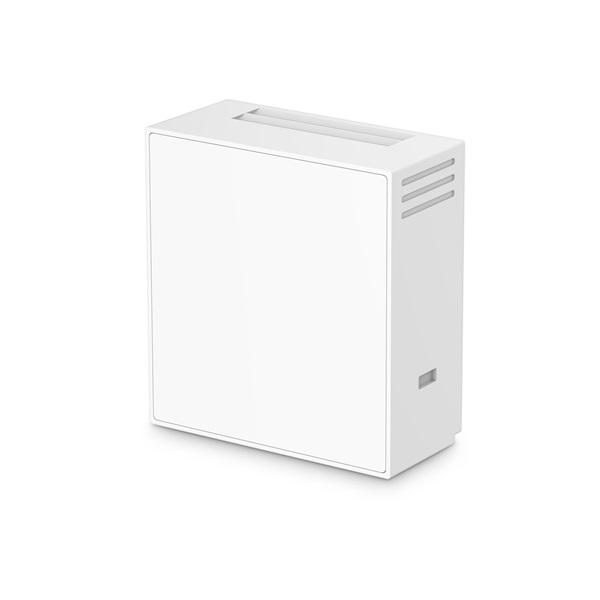 IMOU CELL PRO-hoz tölthető akkumulátor - 1