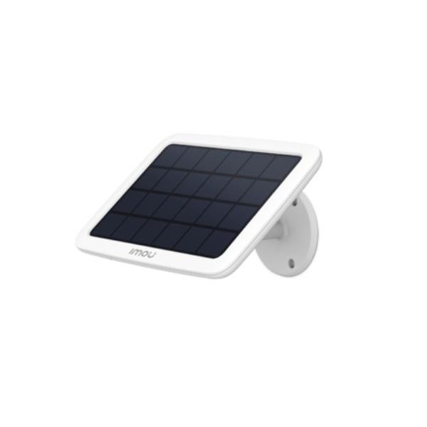 IMOU CELL PRO kamerához napelem - 1