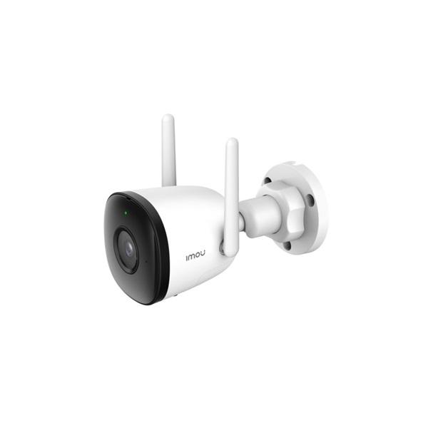 IMOU IPC-F22P/2MP/2,8mm/kültéri/H265/IR30m/mikrofon/12VDC/IP wifi csőkamera - 1
