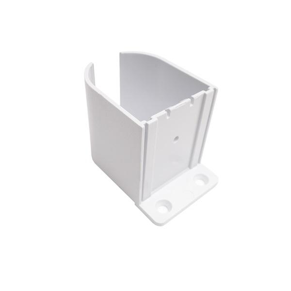 Iris Lighting I216SIDEMOUNTEDACESSORY oldalra szerelt műanyag kiegészítő elem - 1