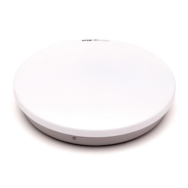 Iris Lighting ML-CELC 12W/4000K/780lm fehér LED mennyezeti lámpa - 1