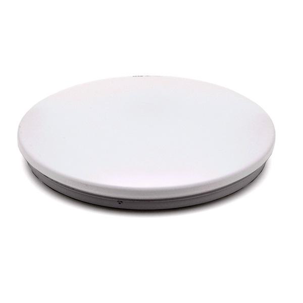Iris Lighting ML-CELC 24W/4000K/1560lm fehér LED mennyezeti lámpa - 1