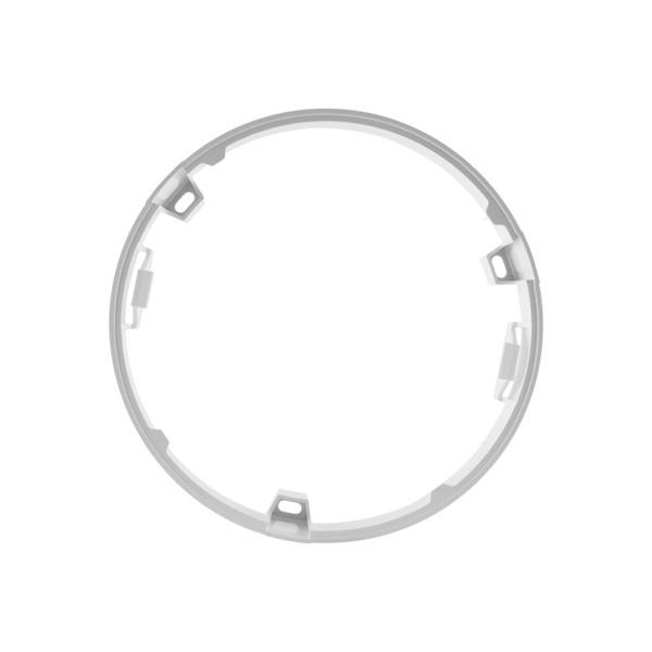 Ledvance Downligh Slim DN 210 225mm fehér fali/mennyezeti rögzítő keret - 1
