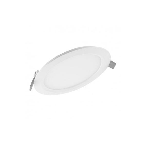 Ledvance Downlight Slim DN 210 18W/4000K/1530lm/IP20/210mm kerek fehér LED lámpatest - 1