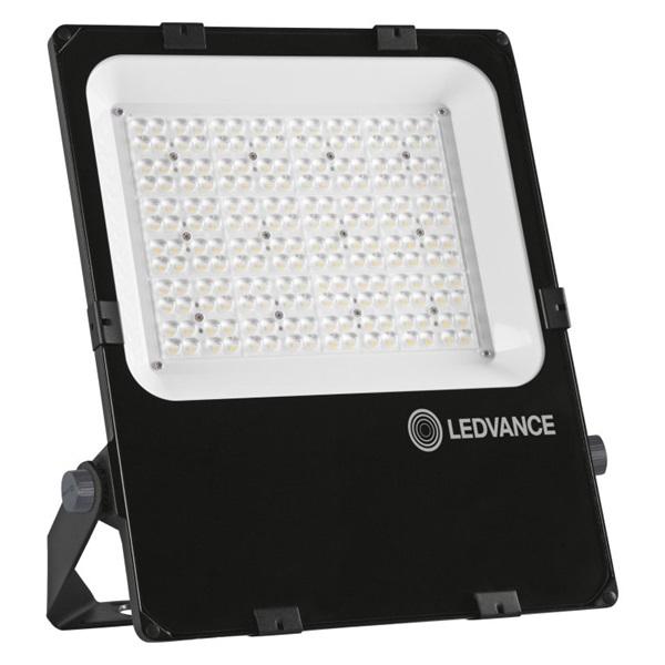 Ledvance Floodlight Performance SYM R30 150 W 4000 K BK reflektor - 1