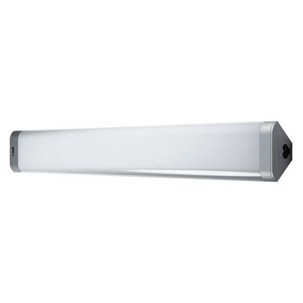 Ledvance Linear LED Corner 1150 lm/3000K/IP20/18W multifunkcionális szenzoros konyhai pultvilágító lámpa - 1