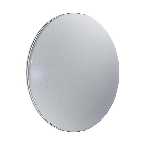Ledvance Orbis Sparkle 24W/2000lm/3000K/450 mm átmérőjű kapcsolóval szabályozható mennyezeti LED lámpa - 1