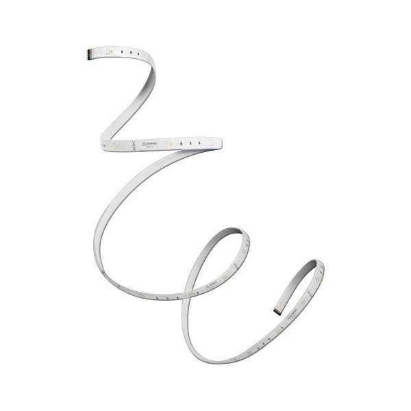Ledvance Smart+ Bluetooth vezérlésű 10W/480lm/RGBW LED szalag - 1