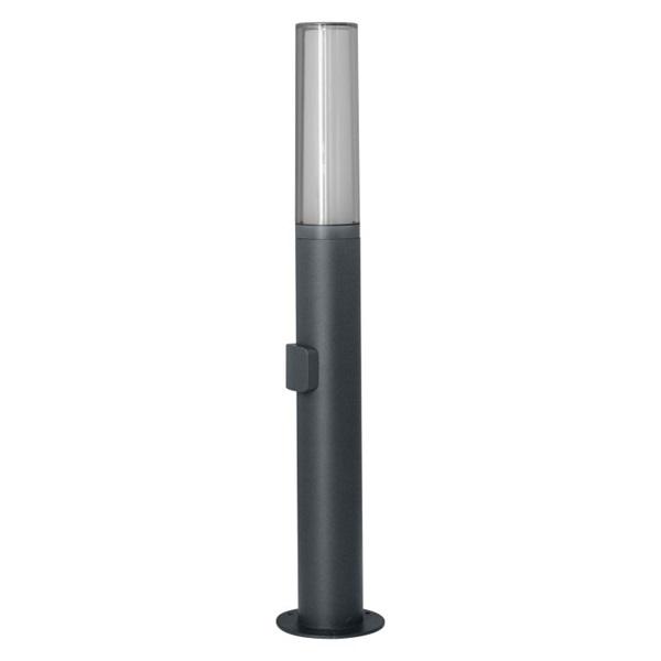 Ledvance Smart+ WiFi Flare 60Cm Post okos kültéri lámpatest, színváltós, okos,  vezérelhető intelligens lámpatest - 1