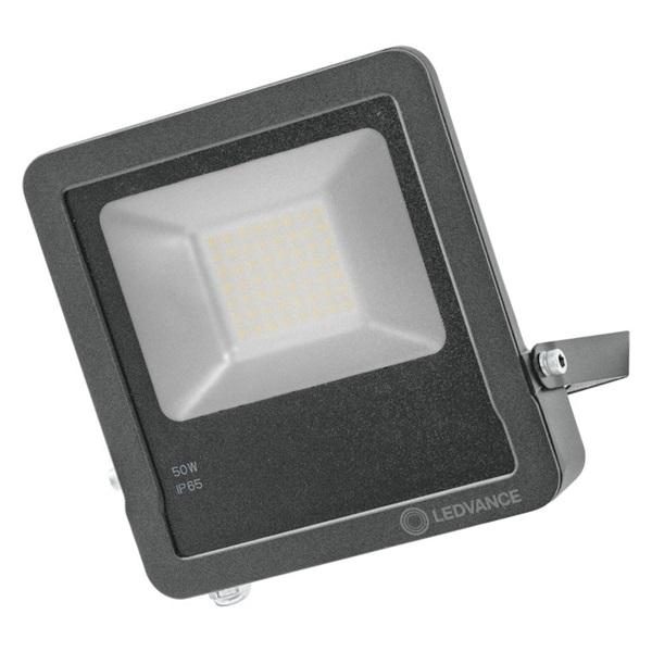 Ledvance Smart+ WiFi kerti okos világítás állíthahtó fényerővel 50W okos,  vezérelhető intelligens lámpatest - 1