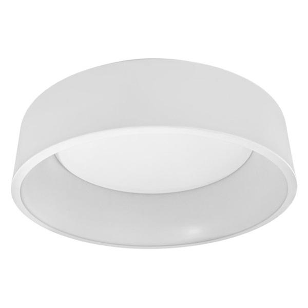 Ledvance Smart+ WiFi  menny. okos lámpa Ceiling Cylinder , áll. színhőm. 450mm okos,  vezérelhető intelligens lámpatest - 1
