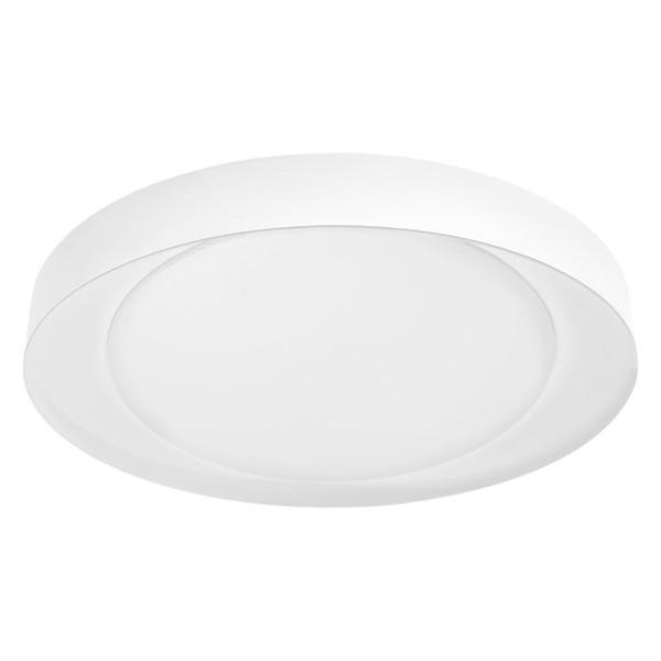 Ledvance Smart+ WiFi  menny. okos lámpa Ceiling Eye fehér, áll. színhőm. 490mm okos,  vezérelhető intelligens lámpatest - 1