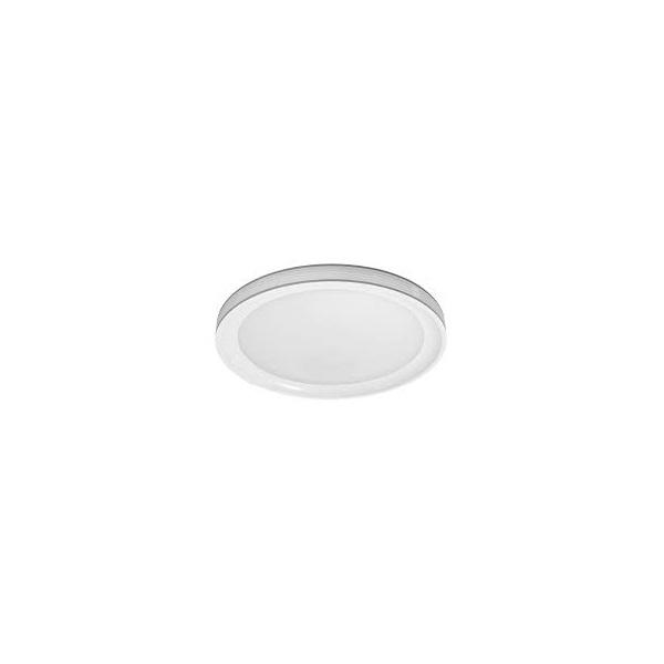 Ledvance Smart+ WiFI  menny. okos lámpa Ceiling Frame, áll. színhőm. 490mm okos,  vezérelhető intelligens lámpatest - 1