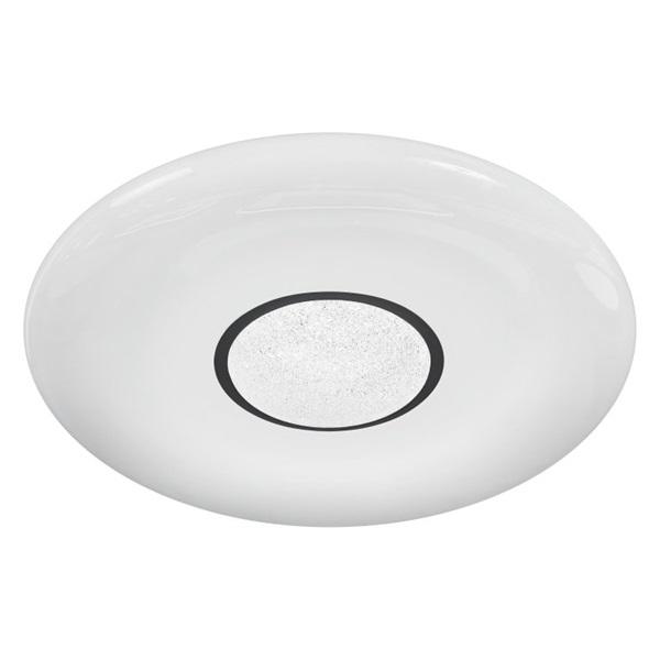 Ledvance Smart+ WiFi  menny. okos lámpa Ceiling Kite, áll. színhőm. 340mm okos,  vezérelhető intelligens lámpatest - 1