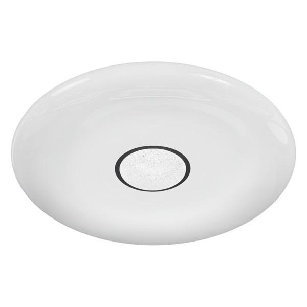 Ledvance Smart+ WiFi  menny. okos lámpa Ceiling Kite Plate áll. színhőm. 540mm okos,  vezérelhető intelligens lámpatest - 1