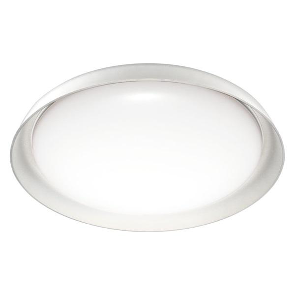 Ledvance Smart+ WiFi  menny. okos lámpa Ceiling Plate, áll. színhőm. 430mm okos,  vezérelhető intelligens lámpatest - 1