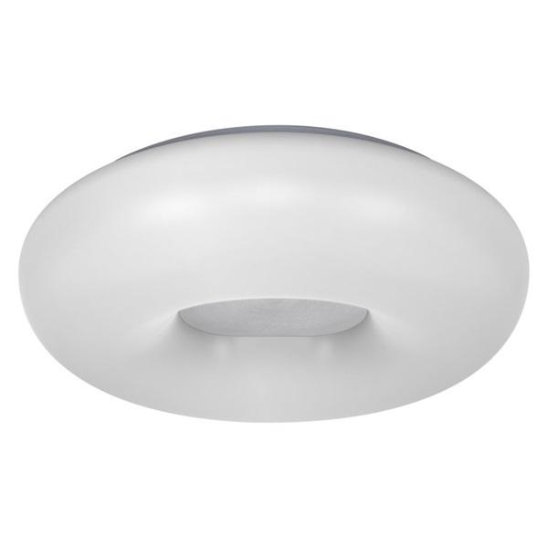 Ledvance Smart+ WiFi  menny. okos lámpa fánk alakú, áll. színhőm. 400mm okos,  vezérelhető intelligens lámpatest - 1