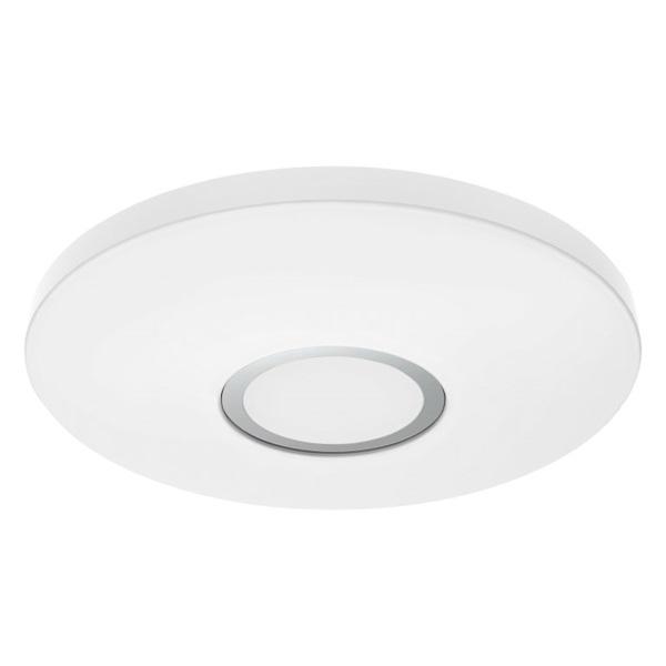 Ledvance Smart+ WiFi  menny. okos lámpa, színváltós, áll. színhőm. Orbis Ceiling Kite 340mm okos,  vezérelhető lámpatest - 1