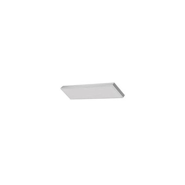 Ledvance Smart+ WiFi  okos lámpatest Frameless Rectangular, áll. színhőm. 400x100 okos,  vezérelhető  lámpatest - 1