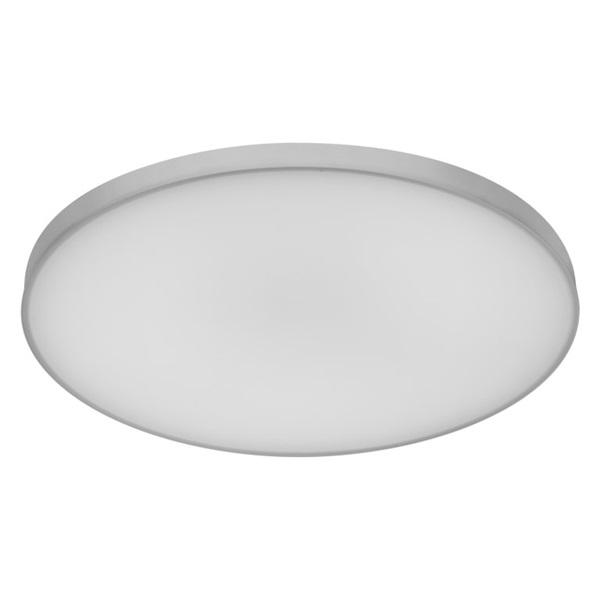 Ledvance Smart+ WiFi  okos lámpatest Frameless Round, színváltós, áll. színhőm. 300mm okos,  vezérelhető  lámpatest - 1