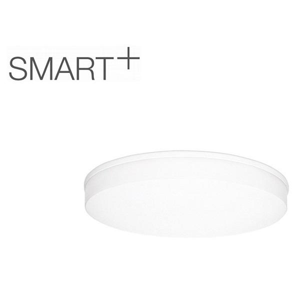 Ledvance SMART+ ZigBee mennyezeti lámpa 33cm 23W 1800lumen állítható színhőmérséklet - 1