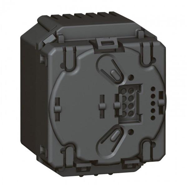 Legrand CMH Zigbee univerzális kapcsoló 2500W - 1