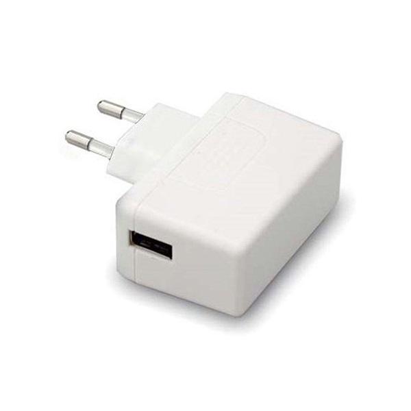 MEAN WELL SGA12E05-USB 5V 2,4A 12W tápegység - 1