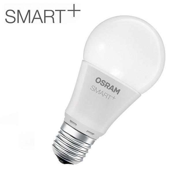 Osram SMART+ E27 A60 8,5Watt 810 Lumen változtatható színhőmérsékletű okos LED izzó - 1