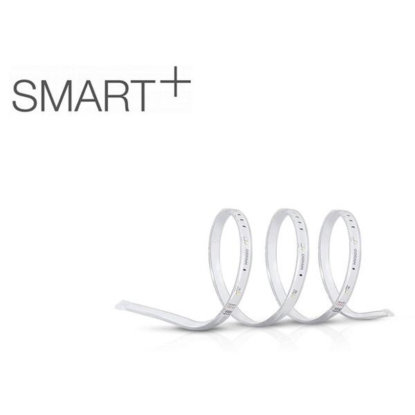 Osram SMART+ ZigBee FLEX 3P RGBW 10W 600 Lumen 3x60cm okos LED szalag - 1
