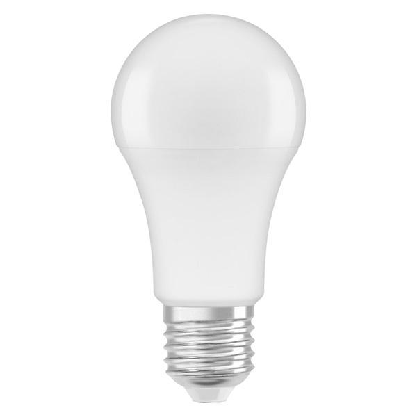 Osram Star matt búra/14W/1521lm/2700K/E27 LED körte izzó - 1